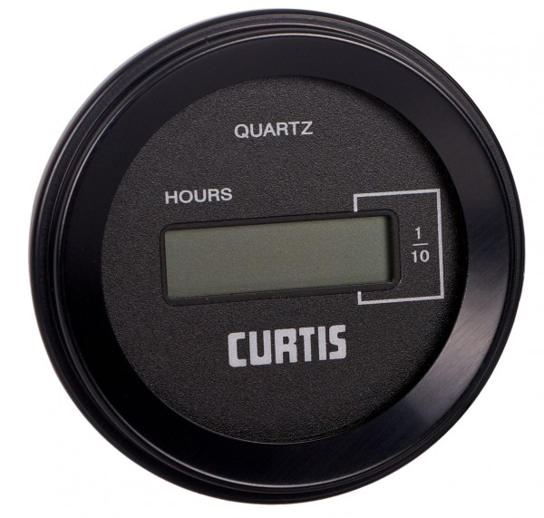 Curtis 701RN0010