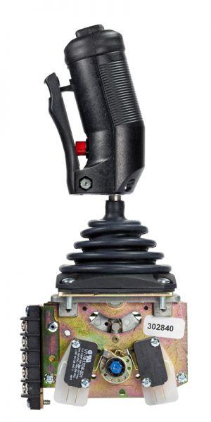 302840SN