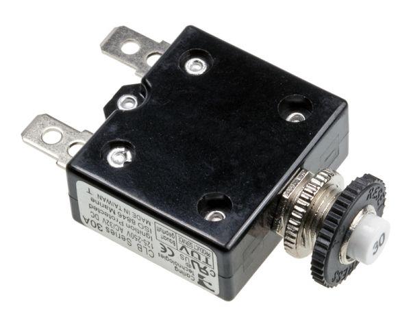 AP5039