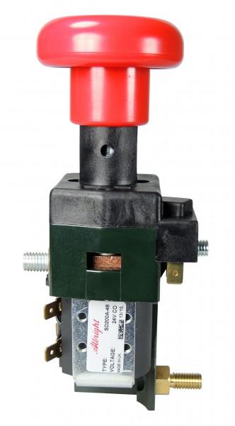 SD200A-48