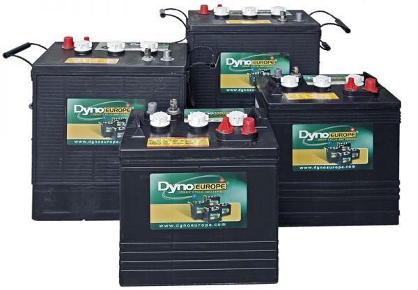 Dyno Batterien