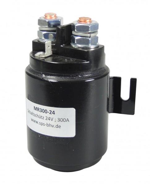 MR300-24V