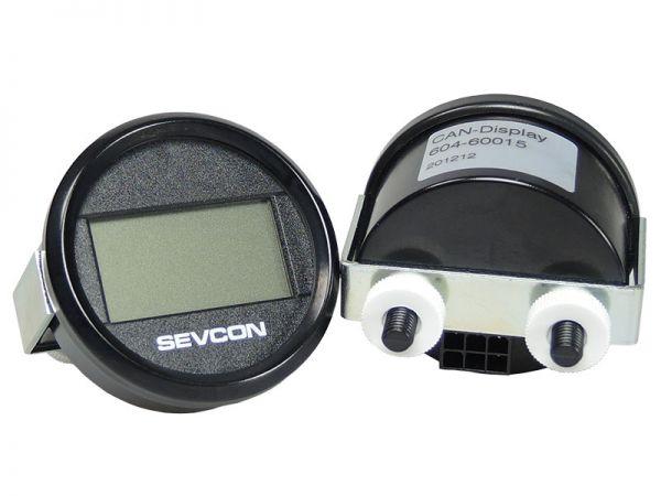 604-60015SV