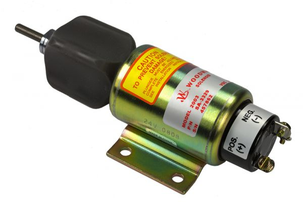 2003-24E3