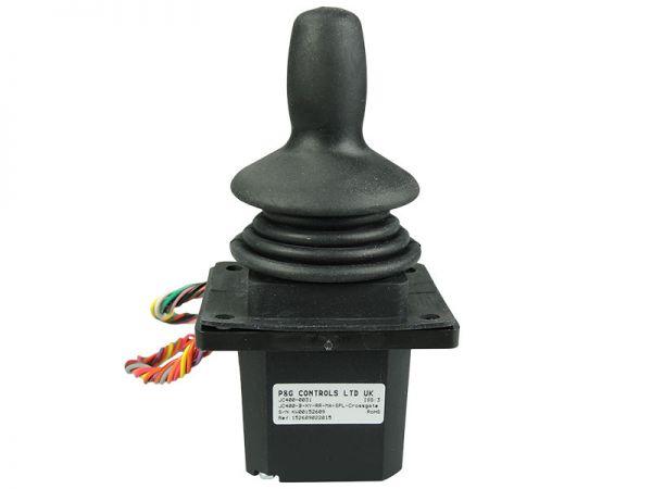 JC400-0031