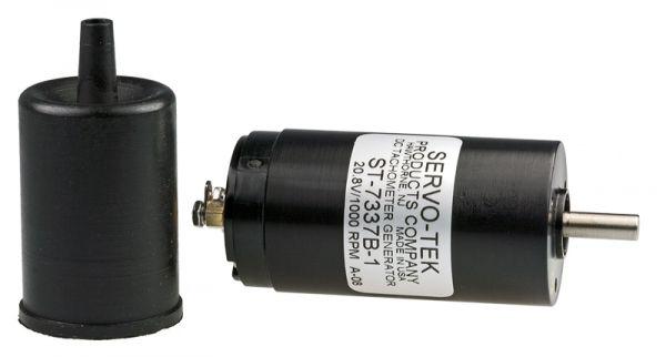 ST-7337B-1