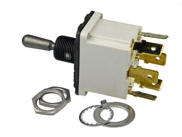 TS2009