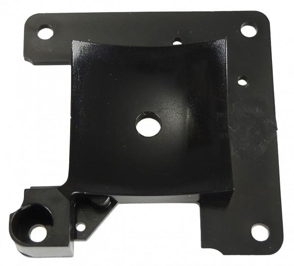 JC600-lock