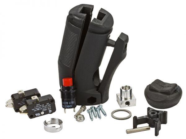 C986-Kit