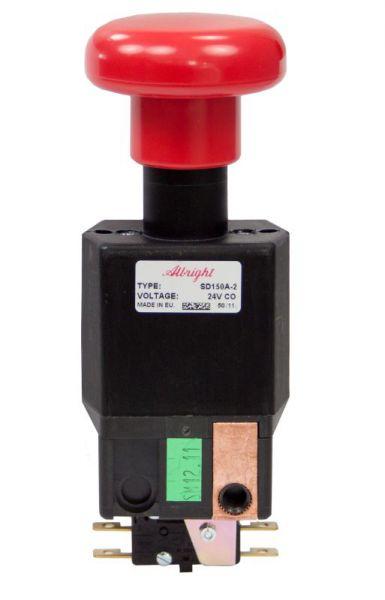 SD150A-2