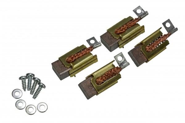 AMJ5730-Kit