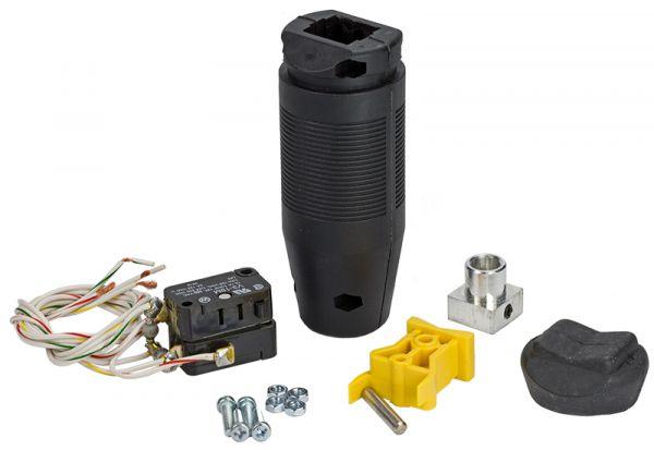 C937-Kit