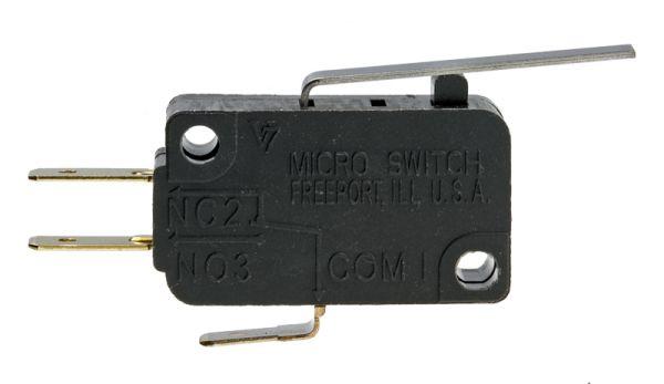 MSSA6253