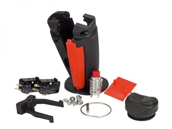 C935-Kit
