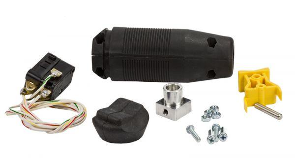 C936-Kit