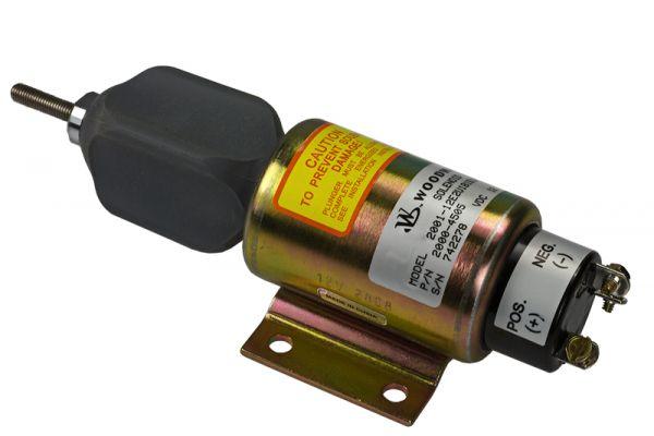 2001-12E2