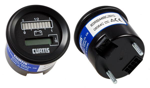 Curtis 803RB2448BCJ 3010