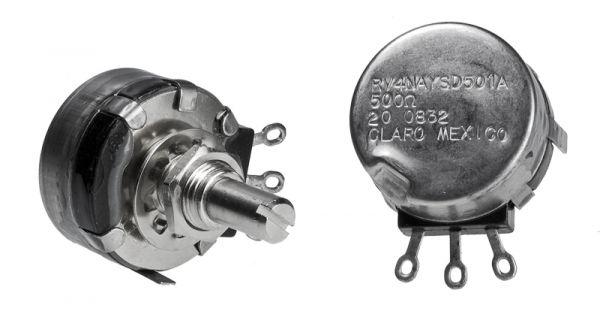 AP5005