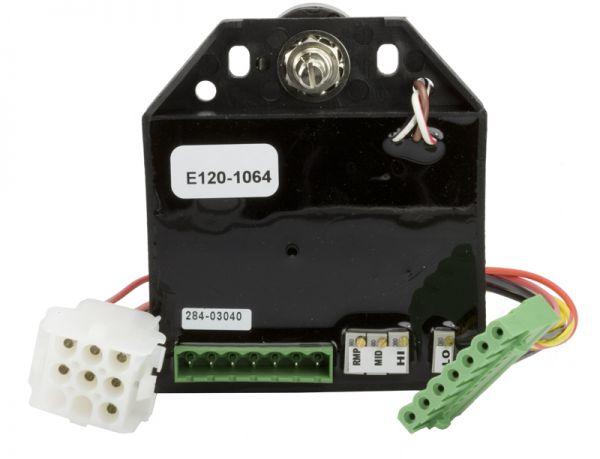 E120-1064-II