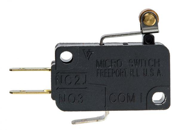 MSAP2102