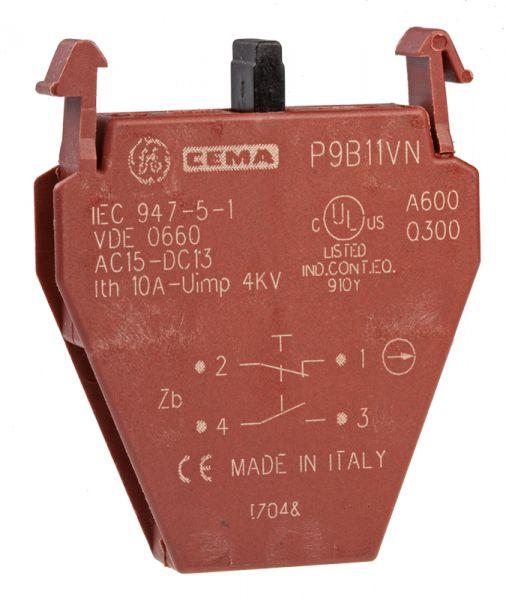P9B11VN